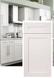 Home Decorators Cabinetry As 20 Melhores Ideias De Dbo Online No Pinterest Dança Michael