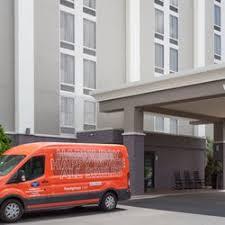 Comfort Inn Mccoy Rd Orlando Fl Hampton Inn Orlando International Airport 66 Photos U0026 25 Reviews