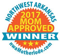 northwest arkansas pediatrics medical associates of northwest