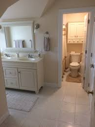 see what nh bathbuilders has been doing nh bath builders part 3