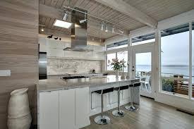 deco maison cuisine ouverte deco maison cuisine ouverte cuisine ouverte moderne 9 phenomenal