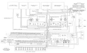 wiring diagram of split type aircon agnitum me