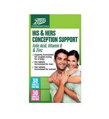 boots womens vitamins pregnancy conception vitamins planning for a baby lifestyle