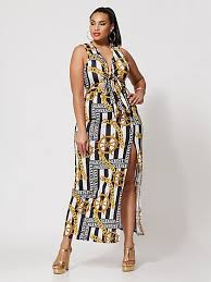 sequence dresses for new years plus size party dresses for women fashion to figure