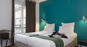 chambre d h es bastille hôtel bastille de launay hotels com