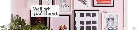 room wall decorations art wall decor walmart com