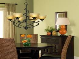 transitional dining room chandeliers u2013 thejots net