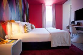internacional design hotel lisbon hotel rooms purples