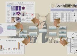 event floor plan software wedding planning software awesome wedding floor plan software ford