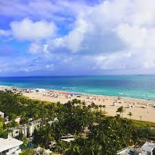 miami beach bachelorette party ideas you haven u0027t seen before brides