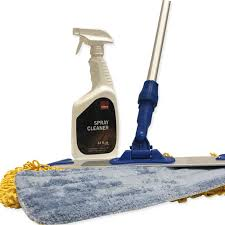 kahrs hardwood floor cleaner kit microfiber mop