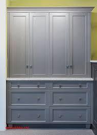 meuble bas cuisine conforama meuble bas de cuisine conforama amazing element haut cuisine