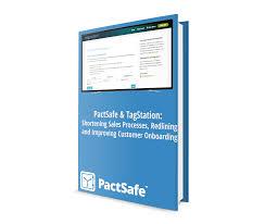 the pactsafe blog digital legal headquarters