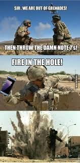Galaxy Note Meme - galaxy note 7 meme bolojawan com