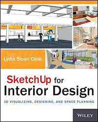 interior design for beginners interior design for beginners pdf download free sketchup for