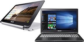 black friday deals best buy convertible laptops 2 in 1 laptop tablet hybrid best buy
