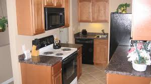 ideas for space above kitchen cabinets beautiful design for small kitchen cabinets ideas decorating space