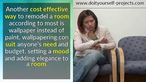 do it yourself home decor made easy diy home decor u0026 crafts easy