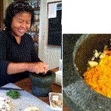 cours de cuisine ille et vilaine cours de la cuisine et la langue 5000 betton ille et vilaine
