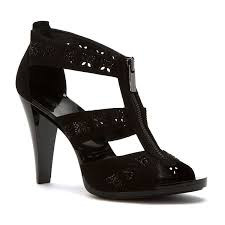 amazon com michael michael kors women u0027s berkley t strap sandal
