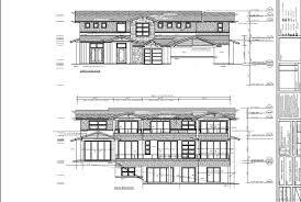 vancouver house plans webbkyrkan com webbkyrkan com