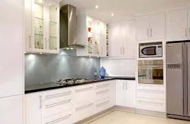 kitchen bathroom design cool ways to organize kitchen and bathroom design kitchen and