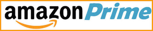 amazon black friday one per customer 20 secret tips everyone who shops on amazon needs to know