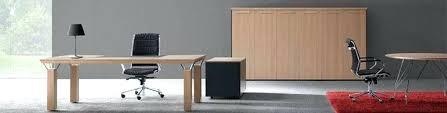 unique mobilier de bureau meuble bureau pas cher meuble bureau pas cher unique mobilier de