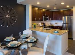 kitchen design rockville md photos and video of aurora in north bethesda md