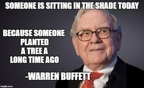 Memes Lmp - warren buffett memes imgflip