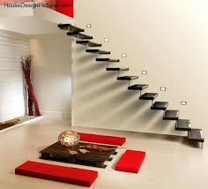 staircase design for small spaces staircase design for small spaces best stair design for small spaces