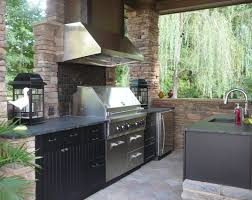 Modular Kitchen Island Kitchen Outdoor Kitchen Modular Magnificent Modular Outdoor