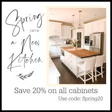 solid wood kitchen cabinets canada ready to assemble kitchen cabinets top shelf cabinets canada