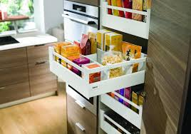 blum blum intivo blum pinterest closet storage solutions