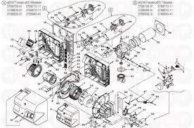 riello burner wiring diagram ge burner wiring diagram oil burner