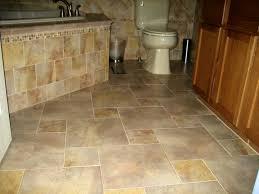 bathroom alluring beautiful tile flooring ideas for living room