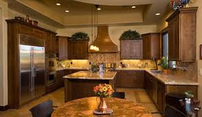 Exquisite Kitchen Design by Trust Beautiful Kitchen Designs Tags Kitchen Images Kitchen