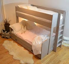 25 best bunk beds images on pinterest bunk beds birches and