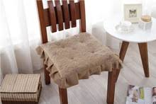 Non Slip Chair Pads Compare Prices On Chair Pads Online Shopping Buy Low Price Chair