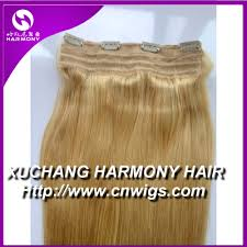8 Inch Human Hair Extensions by Alibaba Manufacturer Directory Suppliers Manufacturers