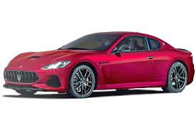 2017 maserati turismo maserati granturismo coupe review carbuyer