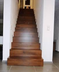 geschlossene treppen treppen