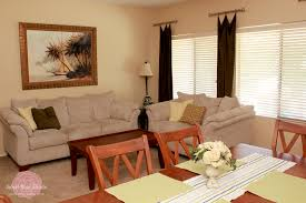living room makeover design of your house u2013 its good idea for