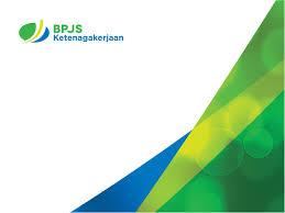 Bpjs Ketenagakerjaan Bpjs Ketenagakerjaan Website Resmi Bagian Kepegawaian Bauk Undip