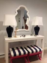 bathroom vanity benches and stools foter
