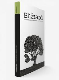 home theblizzard co uk