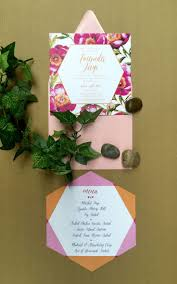 Abbreviation Of Rsvp In Invitation Card 86 Best Invites Images On Pinterest Wedding Stationary