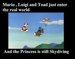 Super Mario Memes - super mario bros 3 meme by blazingtyphlosion on deviantart
