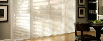 window blinds manufacturer u0026 supplier elite window fashions