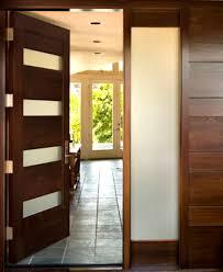 backyards modern exterior doors for sale houston door home decor